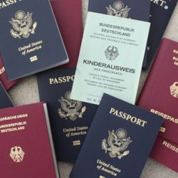 How-a-German-NAATI-Translator-can-help-With-Immigration-Visa-Translations