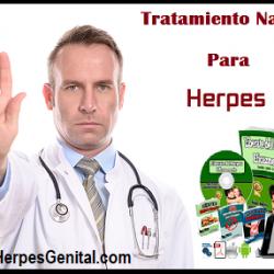 herpes-como-curarlo-naturalmente