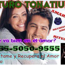 ARTUROTONATIUH6