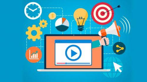 video-marketing-5-beneficios